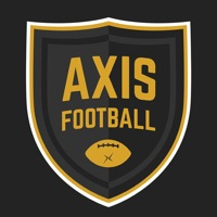 Codes for Axis Football Hack