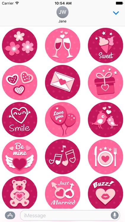 Love Pink - 2016