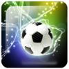 PRO - Fifa 16 Version Guide