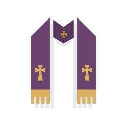 Confesión Sacramental