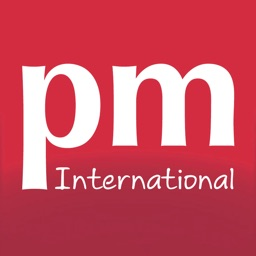 Permaculture International