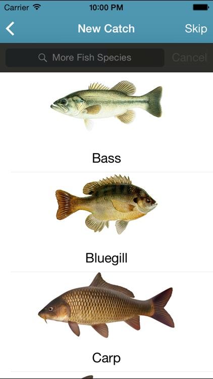 Fishaholics screenshot-4