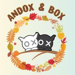 Andox & Box