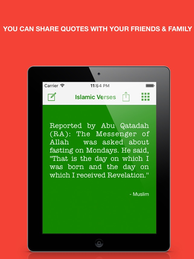 Daily Islamic Quran Verses Messages Of Allahu Akbar And Quotes