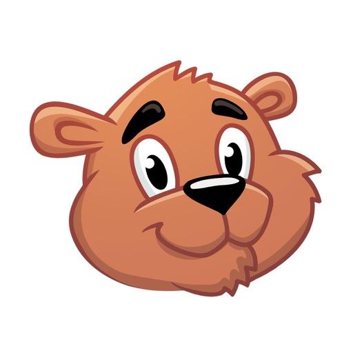 Marty Bearson