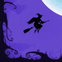 Codes for All Hallows' Eve Memory Games - Halloween Fever Hack