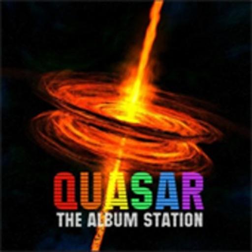 Quasar Radio