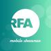 5.RFA Mobile Streamer