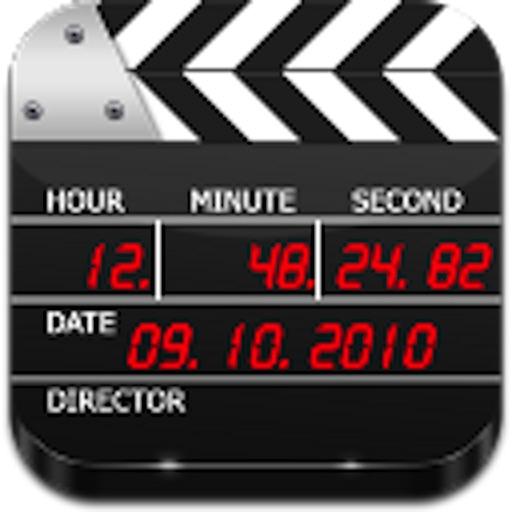 Movie.360