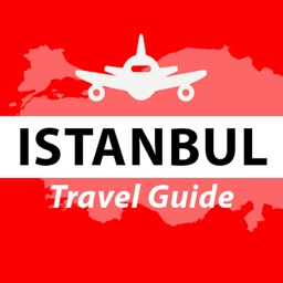 Istanbul Travel & Tourism Guide