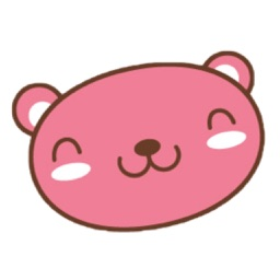 Cute Stickers for iMessage