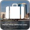 オフラインマッフ アラフ首長国連邦(UAE) (Golden Forge)
