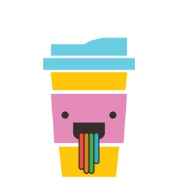 CoffeEmoji