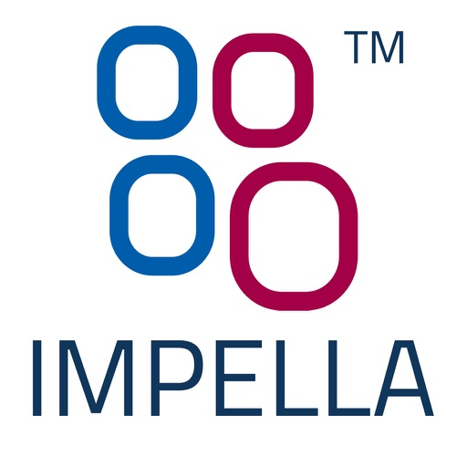 Impella App