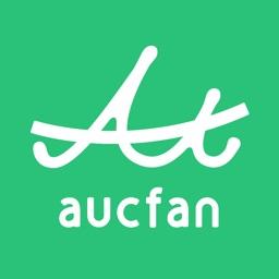 最安値検索、価格比較でフリマやショッピングを便利に- aucfan
