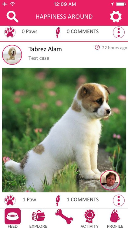 PetSutra for Pet Lovers screenshot-4