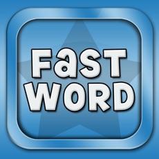 Activities of FastWord (HD)