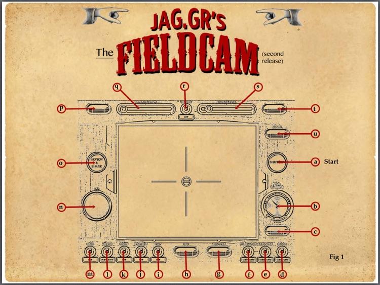 FieldCam