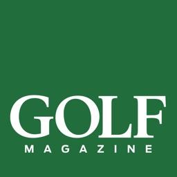 GOLF Magazine Australian Edition