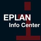EPLAN Info Center icon