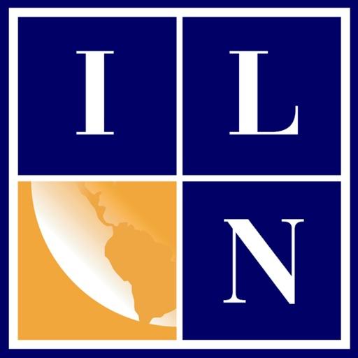 ILN Networking Conferences
