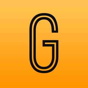 Good News: Positive, Inspiring Stories & Headlines app