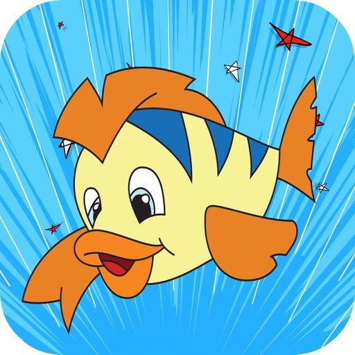 The Memo World Puzzle iOS App