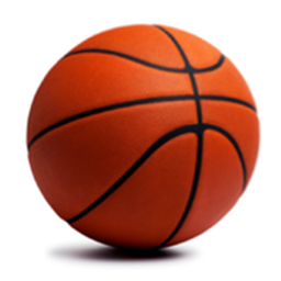Ícone do app Basketball Keeper