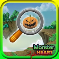 Codes for Secrets of the Deep : Monster Heart Hidden Object Games Free Version Hack