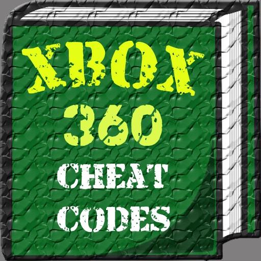 Xbox 360 Cheat Code