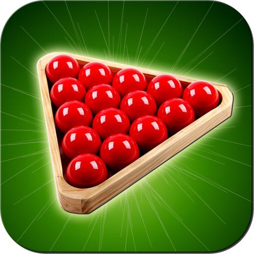 SNOK-World best online multiplayer snooker game!