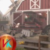Farm Find The Hidden Objects Old Memory