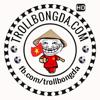 Troll Bóng Đá HD - Ảnh chế, Tỷ số, Clip bàn thắng