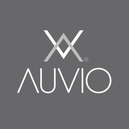 AUVIO Digital Player