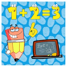Addition Subtraction For Kids