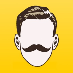 Fake Mustaches - Grow Realistic & Funny Beards