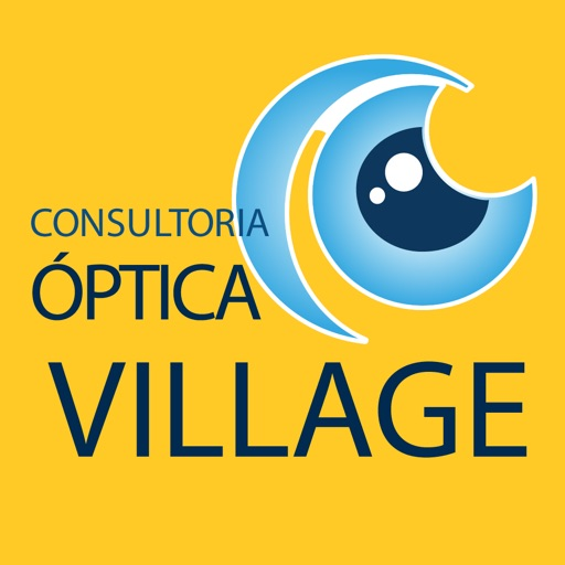 Otica Village
