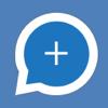 Messenger+ for WhatsApp