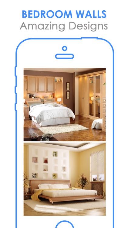 Free Bedroom Design Catalog | Best Interior Ideas