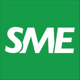 SME SBP