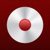 RecordKing Pro.