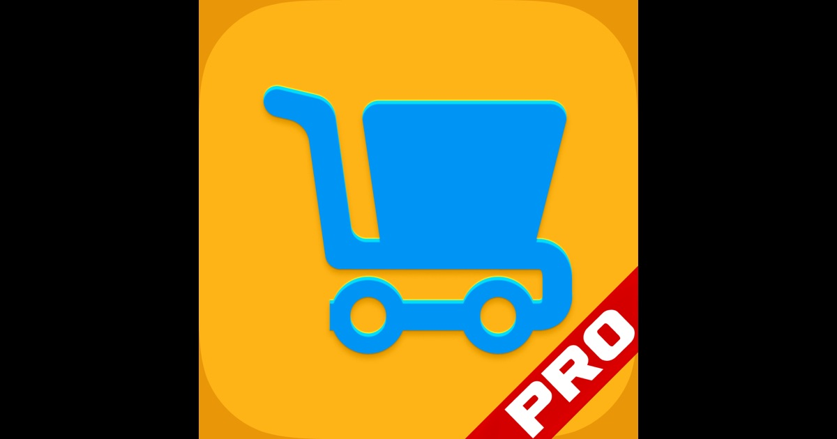 Guide for walmart guaranteed quality shopping zone on the app store