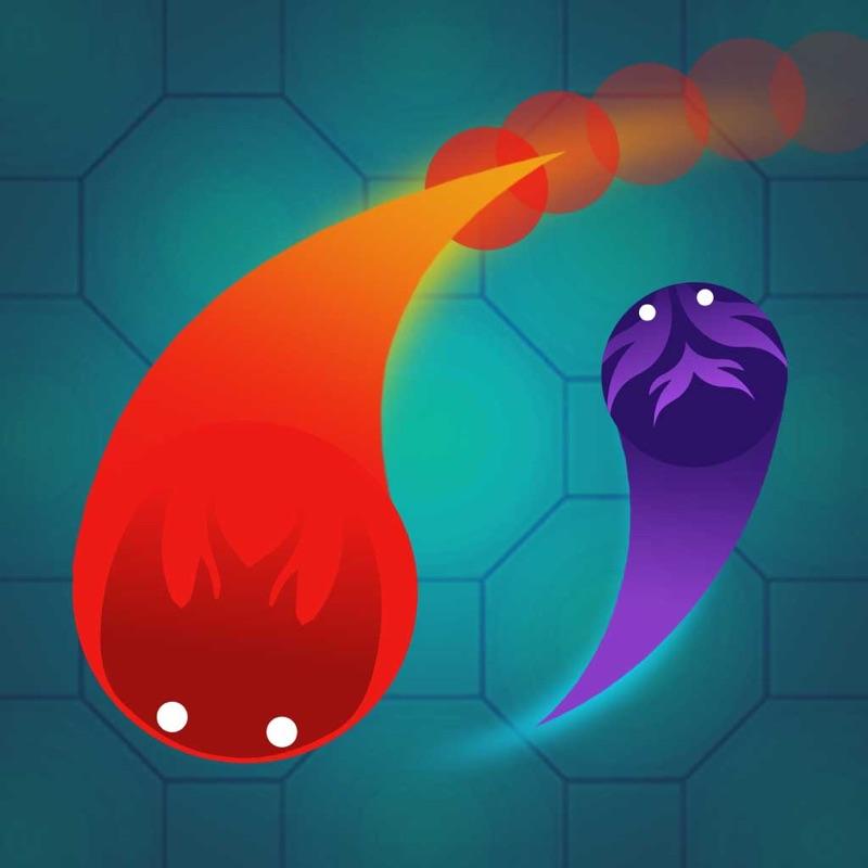 snail limax.io Hack Tool