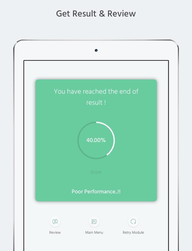 Neonatal Nurse On The App Store