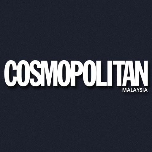 Cosmopolitan Malaysia