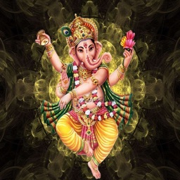 Telugu Lord Ganesh Songs