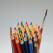수채색연필