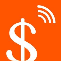 手机现金贷-现金贷款快速放款资讯宝典