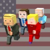Running For President - 2016 US Election Satire