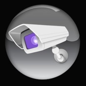 MobileCamViewer Enterprise: Security Cameras DVRs